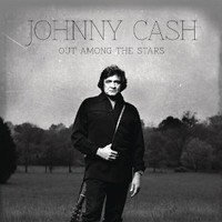 Johnny Cash, Out Among the Stars