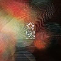 High Tone, Ekphron