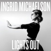 Ingrid Michaelson, Lights Out