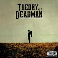 Theory of a Deadman, Theory of a Deadman
