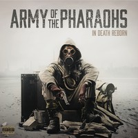 Army of the Pharaohs, In Death Reborn