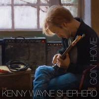 Kenny Wayne Shepherd, Goin' Home