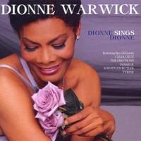 Dionne Warwick, Dionne Sings Dionne