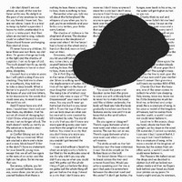 Owen Pallett, In Conflict