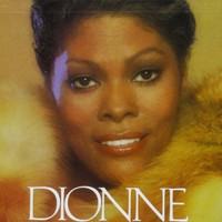 Dionne Warwick, Dionne