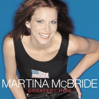 Martina McBride, Greatest Hits