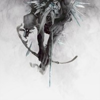 Linkin Park, The Hunting Party