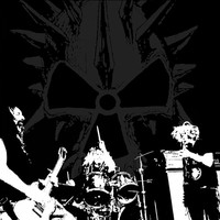 Corrosion of Conformity, IX