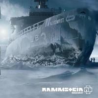 Rammstein, Rosenrot