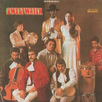 Sweetwater, Sweetwater