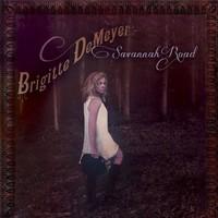 Brigitte DeMeyer, Savannah Road
