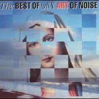 Art of Noise, The Best Of