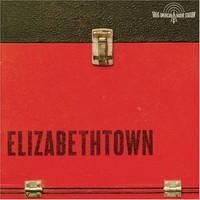 Various Artists, Elizabethtown