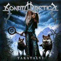 Sonata Arctica, Takatalvi 2010
