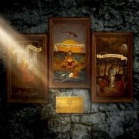 Opeth, Pale Communion
