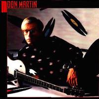 Moon Martin, Mixed Emotions