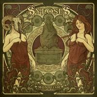 Sylosis, Monolith