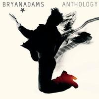 Bryan Adams, Anthology