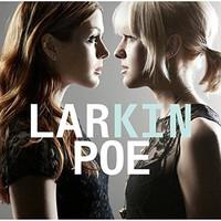 Larkin Poe, Kin