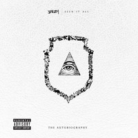 Jeezy, Seen It All: The Autobiography