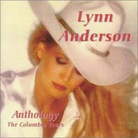 Lynn Anderson, Anthology: The Columbia Years
