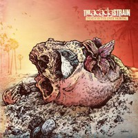 The Acacia Strain, Death Is the Only Mortal
