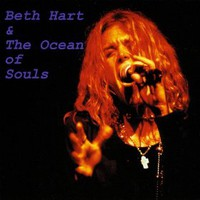 Beth Hart, Beth Hart & The Ocean Of Souls