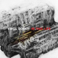 Virgil Donati, In This Life