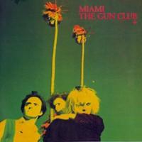 The Gun Club, Miami