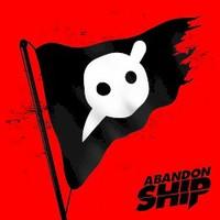 Knife Party, Abandon Ship