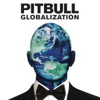 Pitbull, Globalization