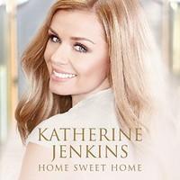 Katherine Jenkins, Home Sweet Home