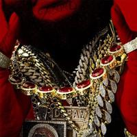 Rick Ross, Hood Billionaire
