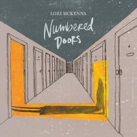 Lori McKenna, Numbered Doors