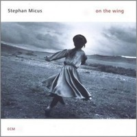 Stephan Micus, On the Wing