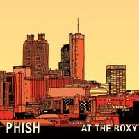 Phish, At the Roxy