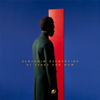 Benjamin Clementine, At Least For Now