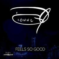 Dionne Warwick, Feels So Good