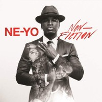 Ne-Yo, Non-Fiction