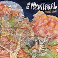 of Montreal, Aureate Gloom