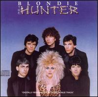 Blondie, The Hunter