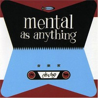 Mental as Anything, Cats & Dogs