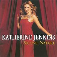Katherine Jenkins, Second Nature