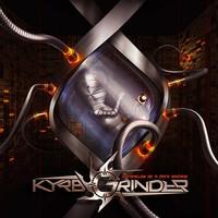 Kyrbgrinder, Chronicles of a Dark Machine