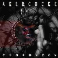 Akercocke, Choronzon