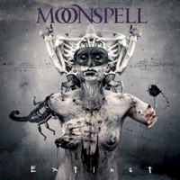 Moonspell, Extinct