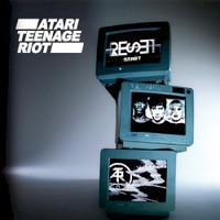 Atari Teenage Riot, Reset