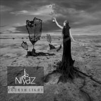 Niyaz, The Fourth Light