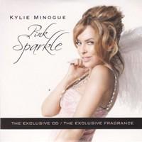 Kylie Minogue, Pink Sparkle