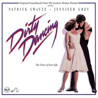 Various Artists, Dirty Dancing